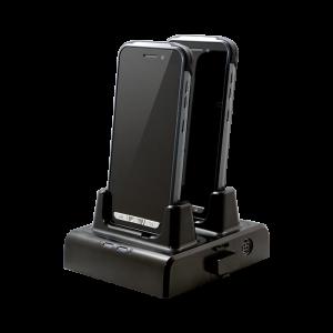 موبایل کامپیوتر پوینت موبایل – PointMobile PM45