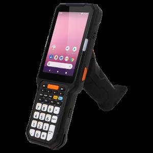 موبایل کامپیوتر پوینت موبایل PointMobile PM451