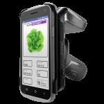 PointMobile-RFID UHF RF300