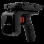 PointMobile-RFID UHF RF851