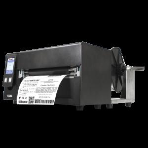 لیبل پرینتر Godex HD830i